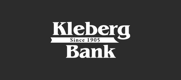 DocuSign customer Kleberg Bank is streamlining account opening.