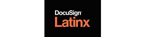 DocuSign Latinx