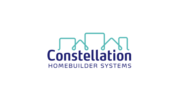 Constellation Homebuilder Systems logo