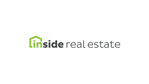 Inside Real Estate logo