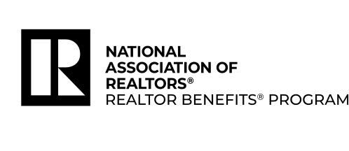 National Association of Realtors logo