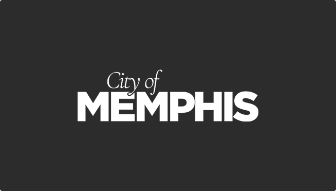 The City of Memphis is accelerating its procurement cycle with DocuSign.