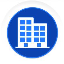 Docusign Mobile App For Enterprise