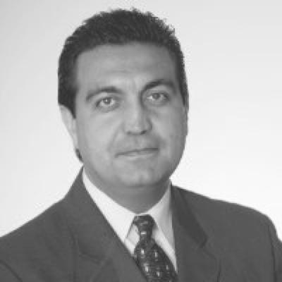 DocuSign Advisory Board - Nader Nemati
