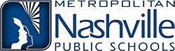 Nashville Public Schools logo