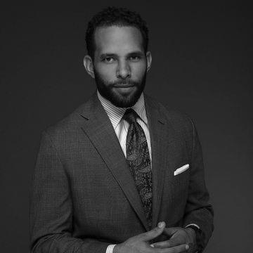 DocuSign Advisory Board - Ryan Nece