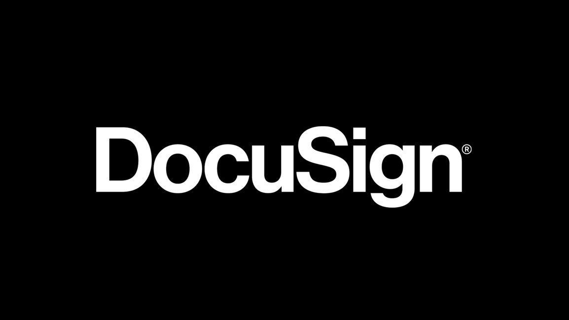 Careers & Employment at DocuSign