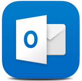 Electronically sign documents from within your Microsoft Outlook app