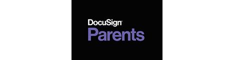 DocuSign Parents
