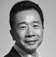 DocuSign Japan Advisory Board Member Andy Okada