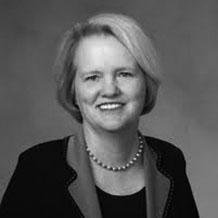 DocuSign Advisory Board - Carol Larson