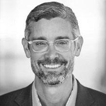 DocuSign Advisory Board - Chris Flink
