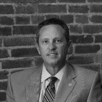 DocuSign Advisory Board - Chuck Maggard