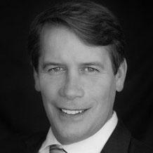 DocuSign Advisory Board - Craig Cheatham