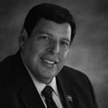 DocuSign Advisory Board - Dale Ross