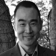 DocuSign Advisory Board - David Cao