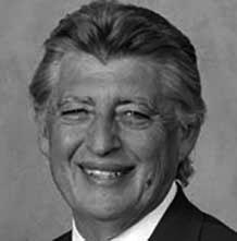 DocuSign Advisory Board - Ed Krafchow
