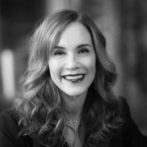 DocuSign Advisory Board - Elena Donio