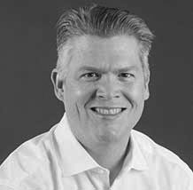 DocuSign Advisory Board - Eric Dirst