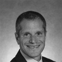 DocuSign Advisory Board - Dan Petrozzo