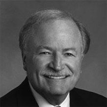DocuSign Advisory Board - Dave Barram