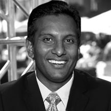 DocuSign Advisory Board - Divesh Makan