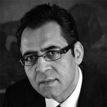 DocuSign Advisory Board - Gary Gauba