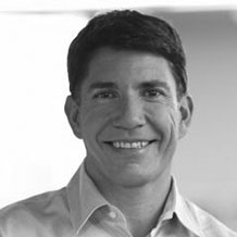 DocuSign Advisory Board - Gary Kovacs