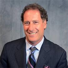 DocuSign Advisory Board - Paul Melchiorre