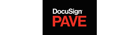 DocuSign Pan Asian Voices for Equity