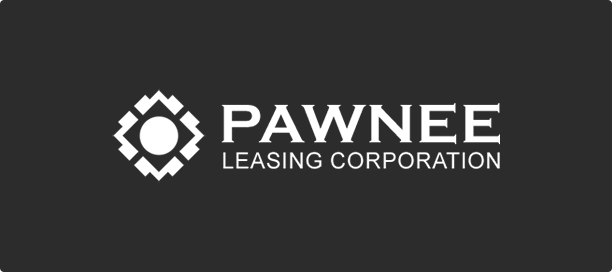 DocuSign customer Pawnee Leasing now completes 55% of transactions electronically.