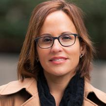 DocuSign Advisory Board - Adrianna Quintero