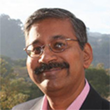 DocuSign Advisory Board - Ram Shriaram
