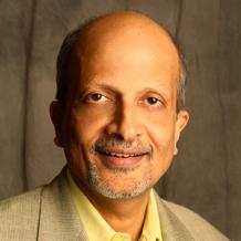 DocuSign Advisory Board - MR Rangaswami