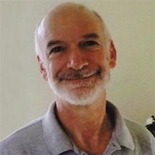 DocuSign Advisory Board - Roger Kay