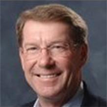 DocuSign Advisory Board - Ron Kiskis
