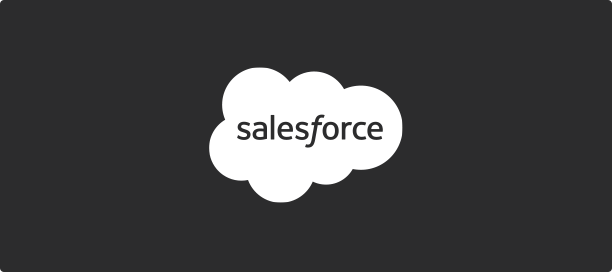 DocuSign customer and partner Salesforce is speeding up HR processes with DocuSign eSignature.