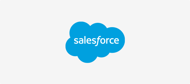 DocuSign & Salesforce Integration | CLM for Salesforce Contracts
