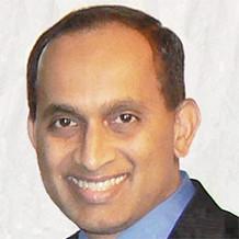 DocuSign Advisory Board - Sanjay Poonen