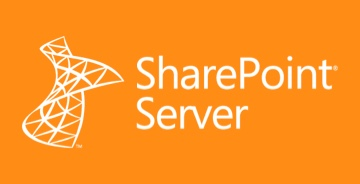 SharePoint Server logo