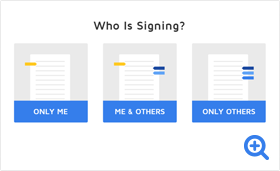 DocuSign for Outlook | DocuSign