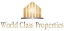 World Class Properties