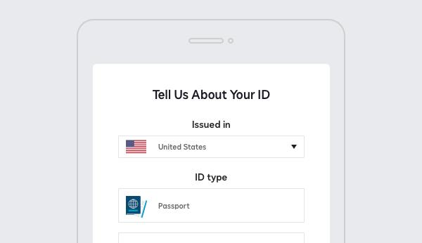 DocuSign ID Verification provides enhanced signer identity identification.
