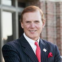 DocuSign Advisory Board - Steve Schmidt