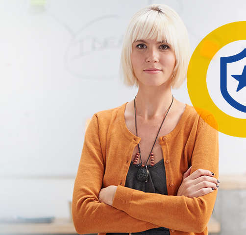 Transform your business with DocuSign