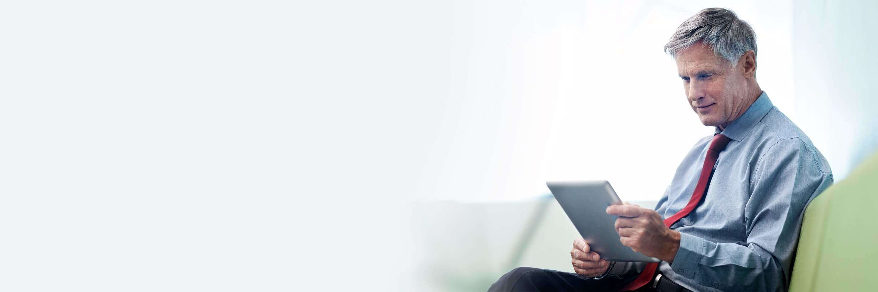See how you can go paperless with DocuSign