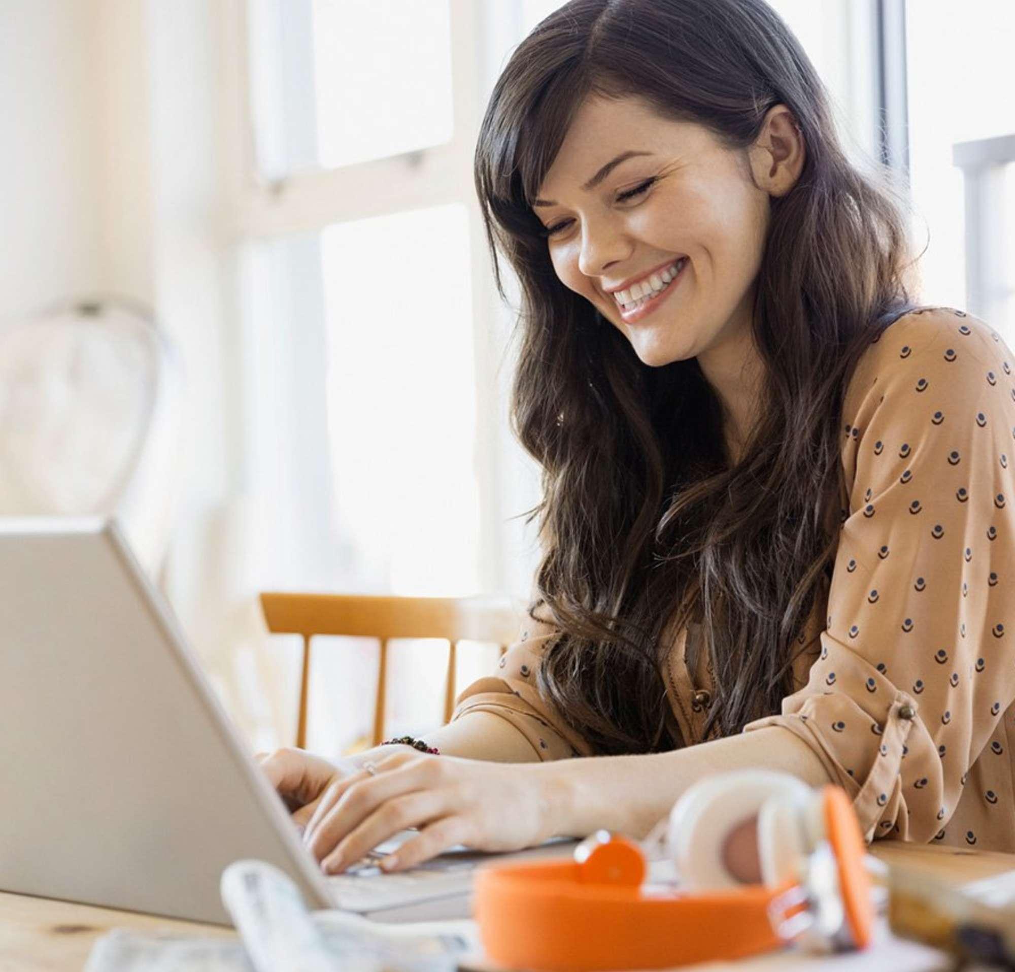 Add electronic signature to PDF free