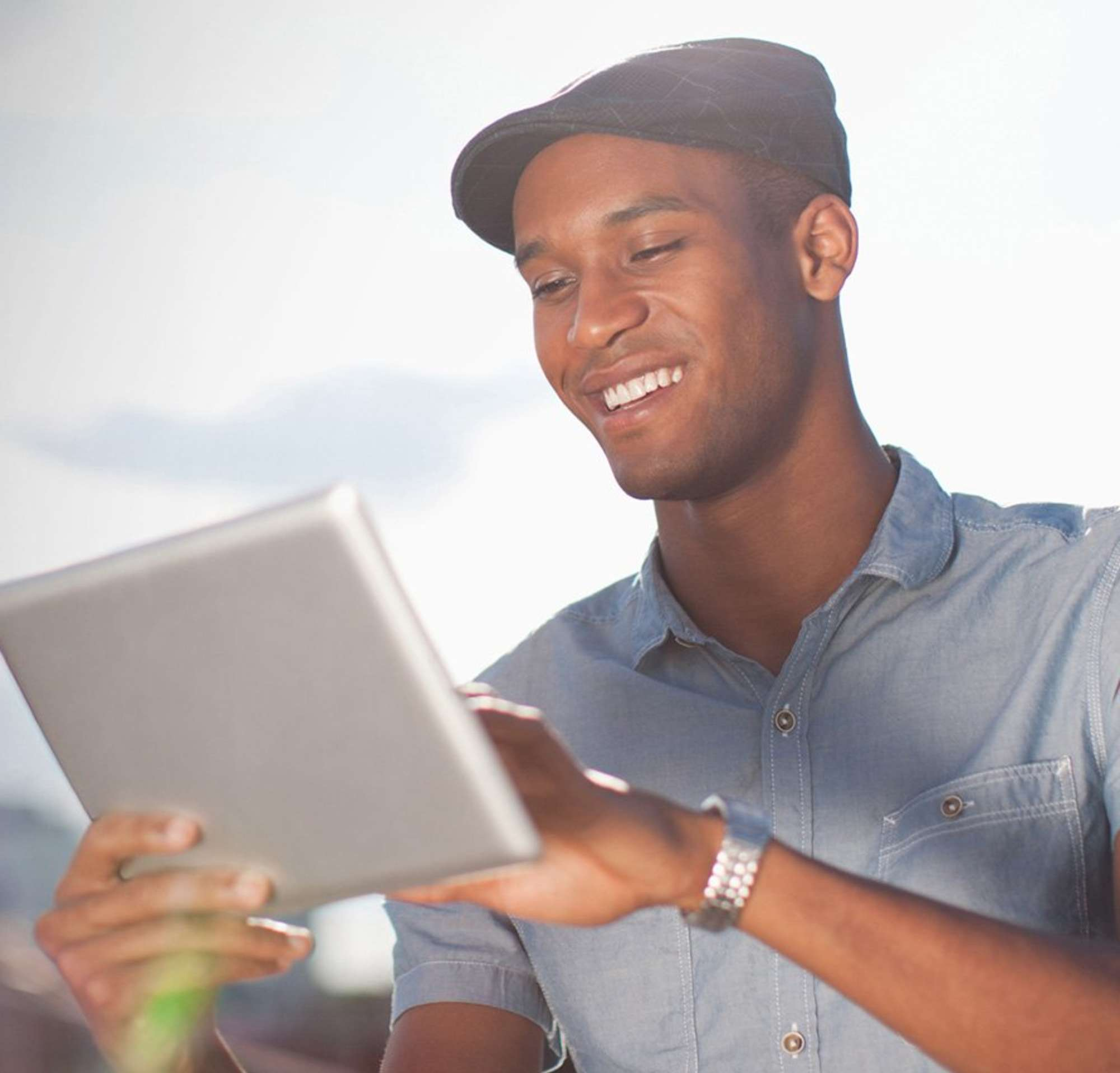 Electronically Sign Documents Online