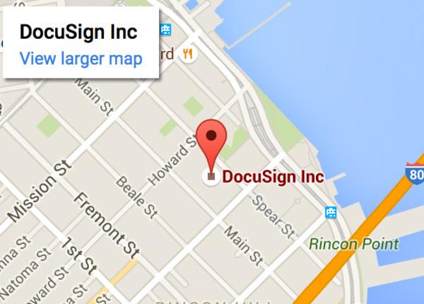 us phone area code 210 location