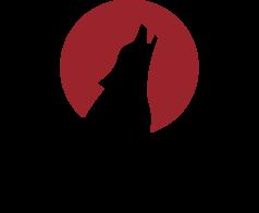 Lone Wolf Technologies   DocuSign